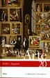 Cover of La Storia dell'Arte Vol. 20