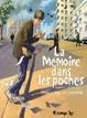 Cover of La Memoire dans les poches