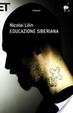 Cover of Educazione siberiana