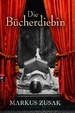 Cover of Die Bücherdiebin