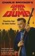 Cover of Dawn of the Dumb