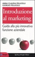 Cover of Introduzione al marketing