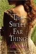 Cover of The Sweet Far Thing