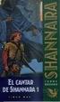 Cover of El Cantar de Shannara 1