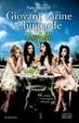 Cover of Giovani, carine e bugiarde. Perfette