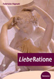 Cover of LiebeRatione