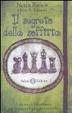 Cover of Il segreto della soffitta