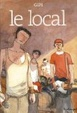 Cover of Le local