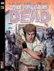 Cover of The Walking Dead n. 25