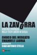 Cover of La zavorra