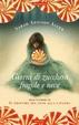 Cover of Giorni di zucchero fragole e neve