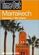 Cover of Marrakech, Essaouira e l'Alto Atlante