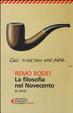 Cover of La filosofia del Novecento (e oltre)