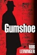 Cover of Gumshoe