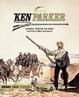 Cover of Ken Parker n. 8