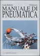 Cover of Manuale di pneumatica