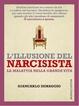 Cover of L'illusione del narcisista