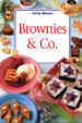 Cover of Brownie & Co
