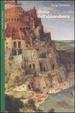 Cover of Storia dell'abbondanza