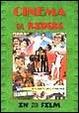Cover of Cinema da ridere