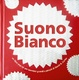 Cover of Suono bianco. Libro pop-up