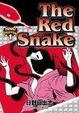 Cover of The Red Snake