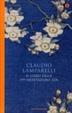 Cover of Il libro delle 399 meditazioni zen