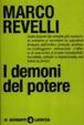 Cover of I demoni del potere