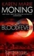 Cover of Bloodfever