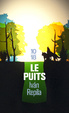 Cover of Le puits