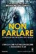 Cover of Non parlare