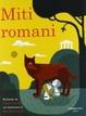Cover of Miti romani