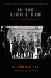 Cover of In the Lion's Den