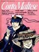 Cover of Corto Maltese [Rivista mensile di fumetti viaggi avventure]
