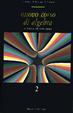 Cover of Nuovo corso di algebra per il biennio