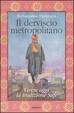 Cover of Il derviscio metropolitano