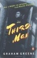 Cover of The Third Man