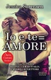 Cover of Io e te = amore