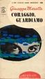 Cover of Coraggio, guardiamo