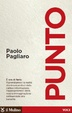 Cover of Punto