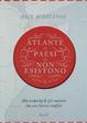 Cover of Atlante dei paesi che non esistono