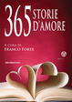 Cover of 365 storie d'amore