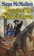 Cover of Voyage of the Shadowmoon