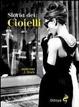 Cover of Storia dei gioielli