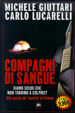 Cover of Compagni di Sangue