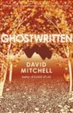 Cover of Ghostwritten