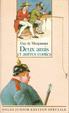 Cover of Deux amis et autres contes