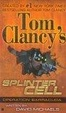 Cover of Tom Clancy's Splinter Cell