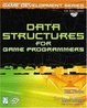 Cover of Data Structures for Game Programmers