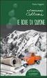 Cover of Il Comandante Colleoni